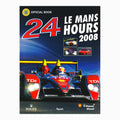 Le Mans 24 Hours 2008 Yearbook