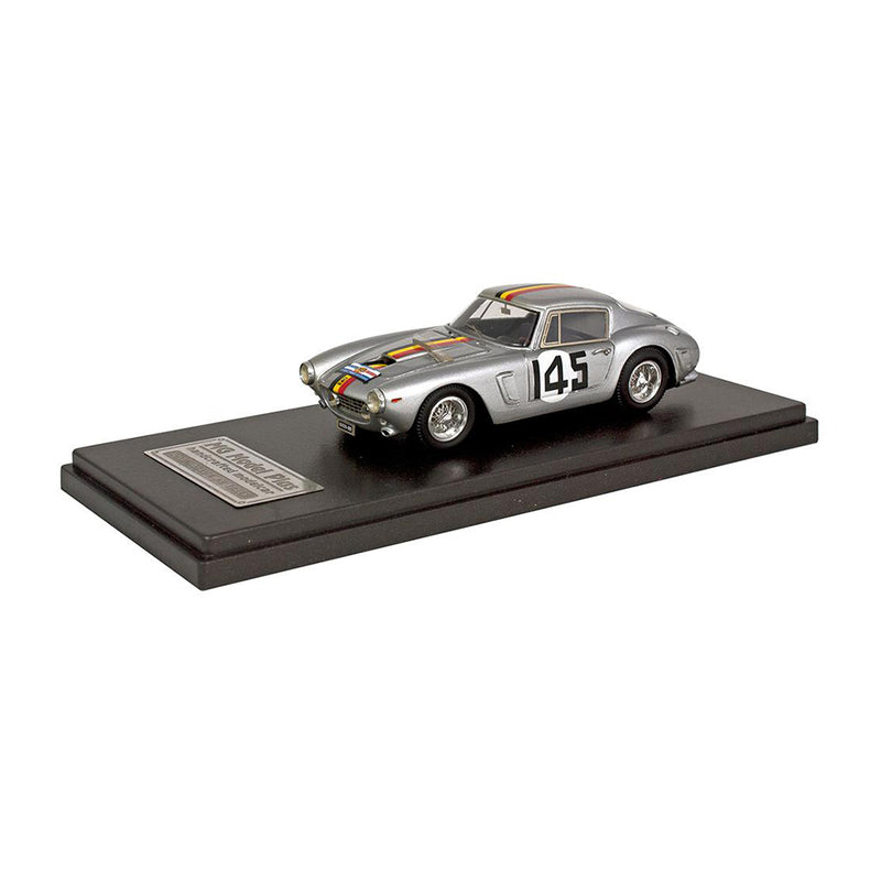 MG 1/43 1961 Ferrari 250 SWB #145 Tour de France