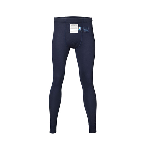 Walero Bottom Underwear Blue