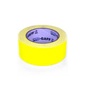 Race Tape Neon Yellow