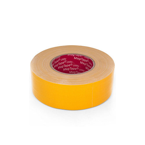 Race Tape Yellow