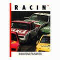 Racin' Book The Winston Cup Series