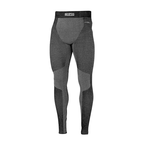 Sparco Shield Pro Bottoms