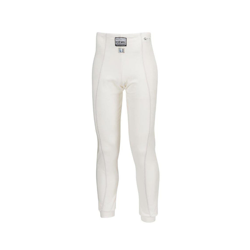Sparco RW-3 Race Bottoms