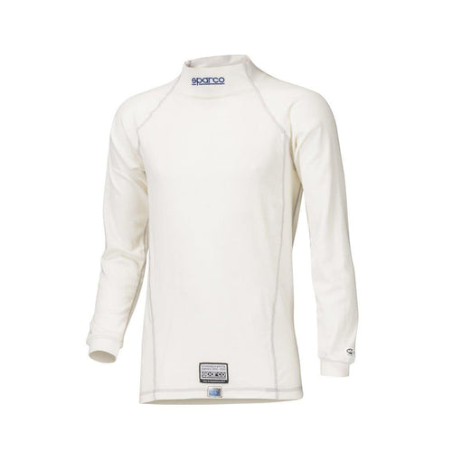 Sparco RW-3 Race Top