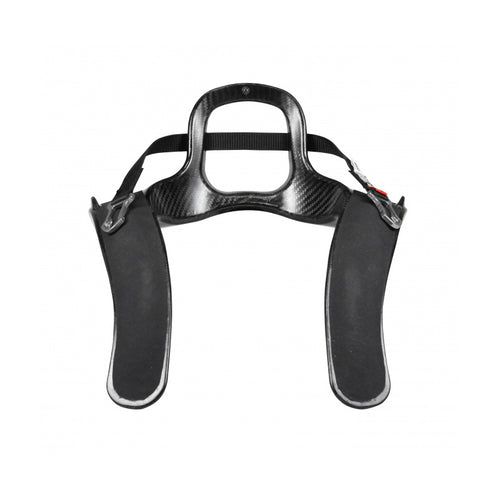 Stand 21 Ultimate Hans Device