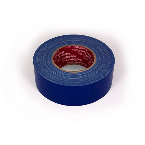 Race Tape Blue