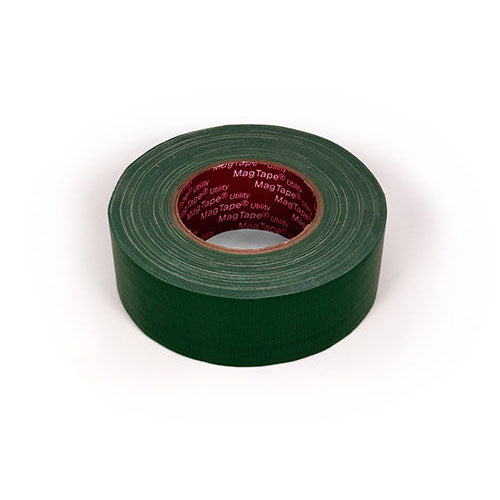Race Tape Green
