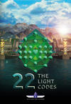 22: The Light Codes DVD