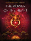Host a Screening of The Power of the Heart