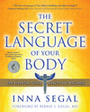 The Secret Language of Your Body FREE Audio Downloads
