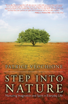 Step Into Nature: Nurturing Imagination and Spirit in Everyday Life