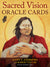 Sacred Vision Oracle Card Deck