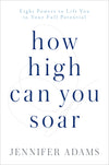 How High Can You Soar?