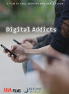 Digital Addicts VOD