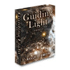 Guiding Light Oracle