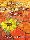Intuitive Life-Coaching Oracle Deck