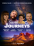 Sacred Journeys VOD