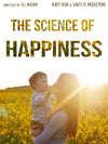 The Science of Happiness VOD
