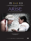 Host a Screening of Arise