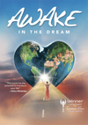 Host a Screening of Awake in the Dream