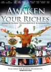 Awaken Your Riches