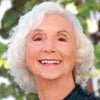 Barbara Marx Hubbard - Sedona World Wisdom Days Presentation