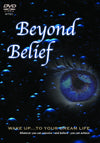 Beyond Belief: Wake Up to Your Dream Life