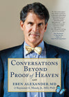 Conversations Beyond Proof of Heaven VOD