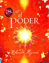 El Poder (The Power)