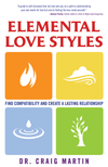 Elemental Love Styles: Find Compatibility and Create a Lasting Relationship