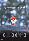 Gnomies World VOD