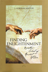 Finding Enlightenment: Ramatha's School of Ancient Wisdom