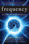 Free Audio Companions for <i>Frequency: The Power of Personal Vibration</i>