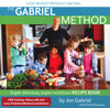 The Gabriel Method Recipe Book