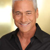 Greg Louganis - Sedona World Wisdom Days Presentation