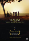 Healing: Miracles, Mysteries and John of God