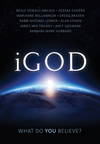 Host a Screening of iGod