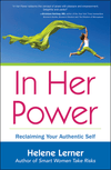 In Her Power: Reclaiming Your Authentic Self