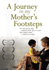 Journey in My Mother's Footsteps