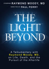 The Light Beyond VOD