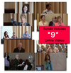 The 2014 Afterlife Awareness Conference Broadcast: 2014 Conference in Portland, Oregon