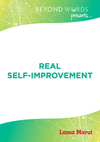 Real Self-Improvement