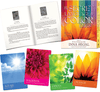 The Secret Language of Color Cards: Guidebook and Card Deck