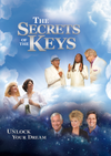Host a Screening of The Secrets of the Keys