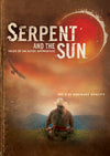 Serpent and the Sun: Tales of an Aztec Apprentice