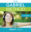 The Gabriel Method: Smart Music