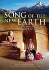 Song of the New Earth – Deluxe Edition: Tom Kenyon and the Power of Sound