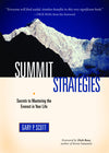 Summit Strategies: Conquering the Everest in Your Life