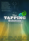 The Tapping Solution: The Revolution Starts Within